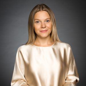 Magda Jagieło