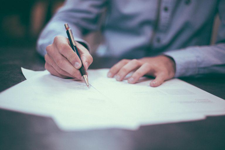 Polski system prawny wymaga zmian w podejściu do ESOPów